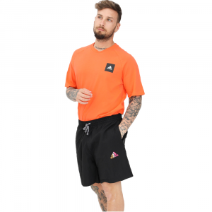 Adidas Costume Shorts da Uomo