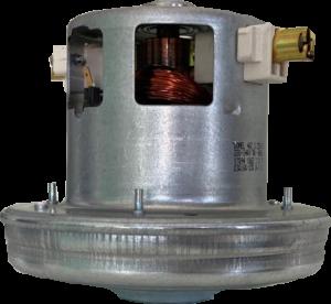 Motore Aspirazione DOMEL cod: 462.3.253-8 per Aspirapolvere Made in EU