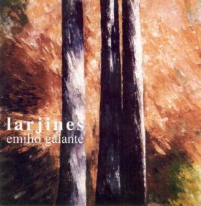 LARJINES