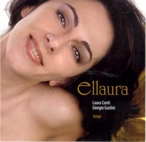 ELLAURA - S A C D
