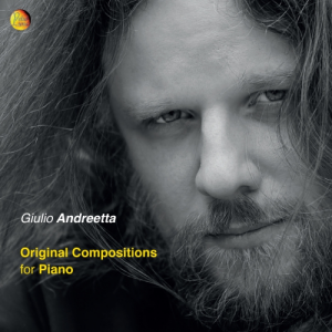 ORIGINAL COMPOSITIONS FOR PIANO