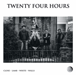 CLOSE-LAMB-WHITE-WALLS