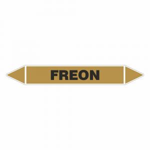 Adesivo per tubazioni Freon