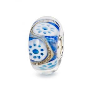 Trollbeads Beads Edizione Limitata, Corallo Prezioso