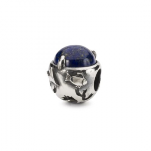 Trollbeads Day, beads Doni dell'Oceano