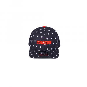 Starter® Caps Unisex: POIS PATTERN