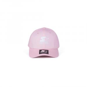 Starter® Caps Unisex: PINK