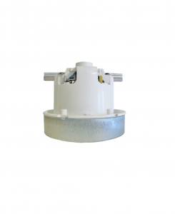 Motore aspirazione per centrale aspirante mod. SA200TE SYSTEM-AIR