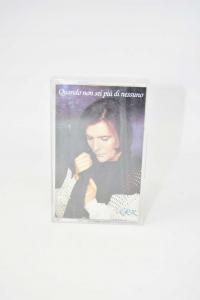 Boxes Audio Renato Zero - When Not Six More None