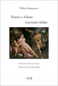 Venere e Adone – Lucrezia violata
