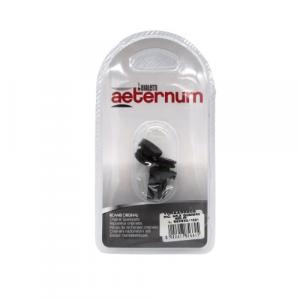 Aeternum ricambio gommino coperchio pentola pressione