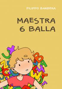 Maestra 6 balla