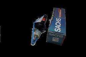 Ammortizzatore anteriore SACHS 200367 Ford Escort IV