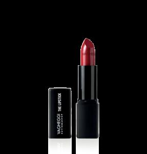 Rossetto N.20 Lucrezia - Cherry