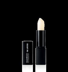 Supreme Lip Balm N.30 Grace