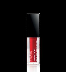 Rossetto Liquido Mat N.10 Lucrezia - Absolute Red