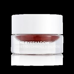 Creme Eyeshadow n.20