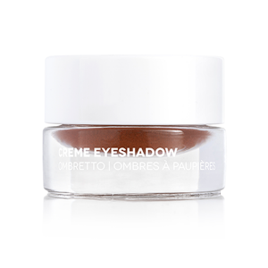 Creme Eyeshadow n.30