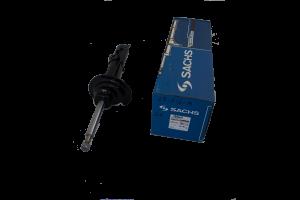 Ammortizzatori anteriore SACHS 290237 Mini Cooper S Mini One
