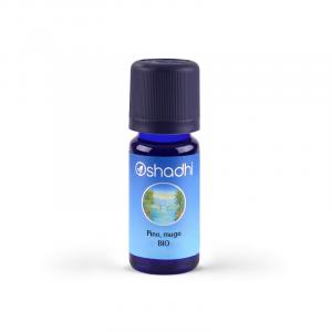 Oshadhi - Pino mugo