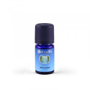 Oshadhi - Salvia sclarea