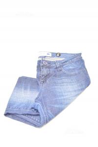 Jeans Bambina Levi's Anni 12