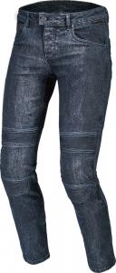 Jeans moto Macna Flite Blu