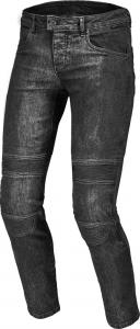 Jeans moto Macna Flite Nero