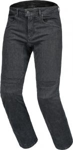 Jeans moto Macna Revibe Nero