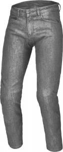 Jeans moto Macna Vicor Grey