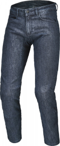 Jeans moto Macna Vicor Blu