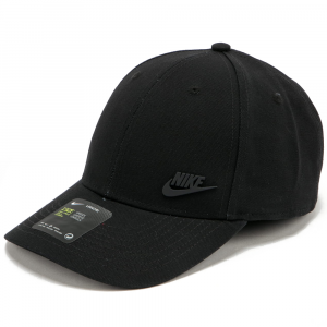 Nike Cappello Nsw Legacy91 Metal Futura