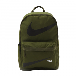 Nike Sportswear HERITAGE UNISEX