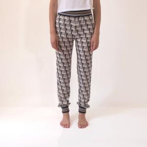 Pantaloni GAËLLE