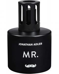 Cofanetto lampada Mr Jonathan Adler con profumo Terre Sauvage