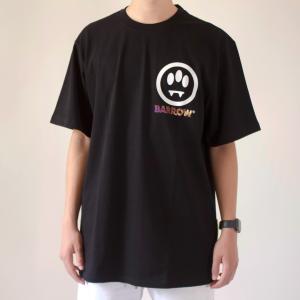 T-shirt BARROW