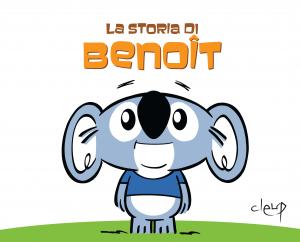 La storia di Benoit