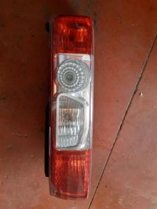 Fanale sx usato F. Ducato '06>'12