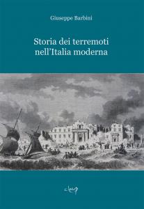 Storia dei terremoti nell'Italia moderna
