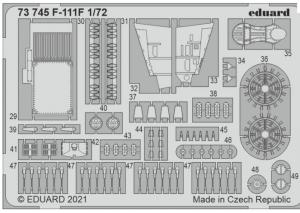 F-111F