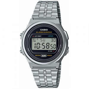 Casio Vintage Collection A171WE-1AEF