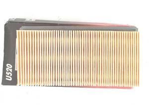 FILTRO ARIA FIAT UNO 1.1,PANDA 750, 1.0, 1.1, CHAMPION,