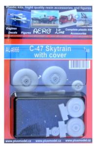 C-47 Skytrain