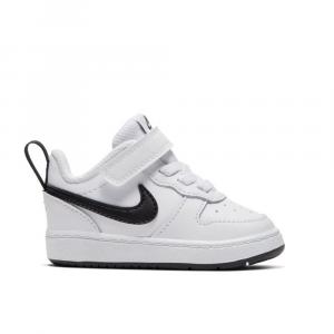 Nike Court Borough Low 2 KIds