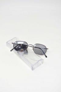 Occhiali Da Sole Sunbuster Modello Vinatge