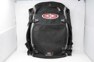 Backpack Baseball American Easton Black