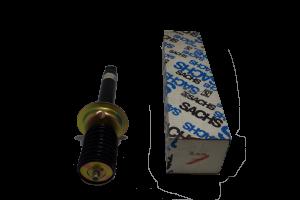 Ammortizzatore posteriore SACHS 101 958 Citroen LNA