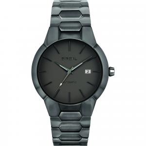 Breil orologio meccanico uomo Breil New One