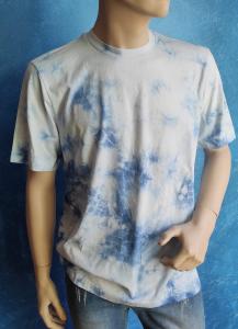 T-shirt Over Maskio