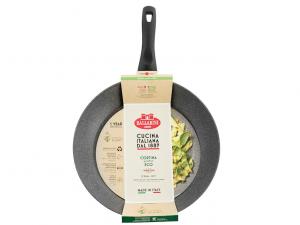 Ballarini Zwilling padella wok antiaderente induzione 28cm